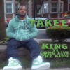 KING TAKEE FT ASHANTI-MOVIES