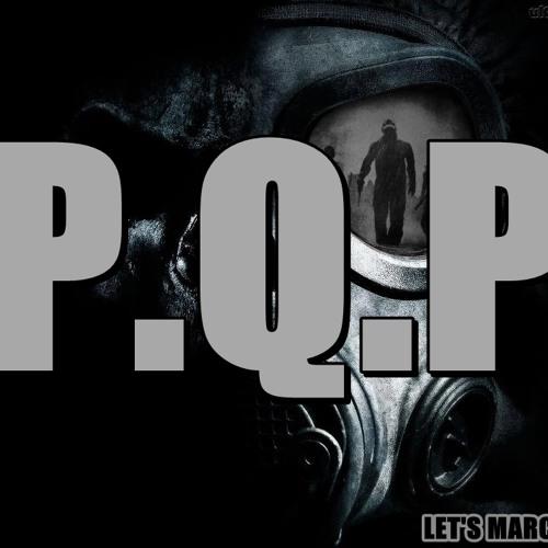 P.Q.P [DJ-SET]