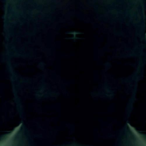 Faceless-Nameless (Preview)