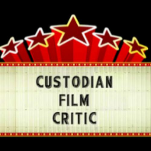Custodian Film Critic Podcast 4.21.2013 Games