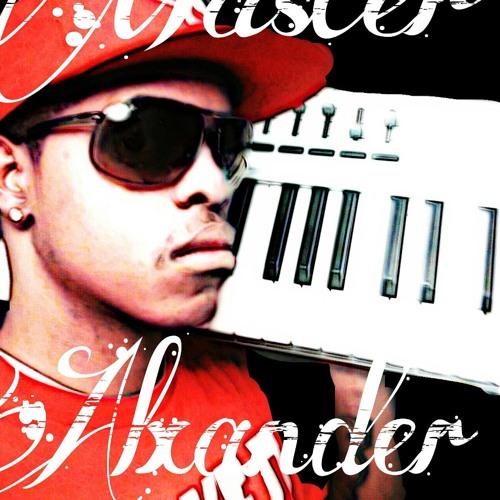 Drake beat(sneak peak)!!!!!!!!! prod. my Master Alxander