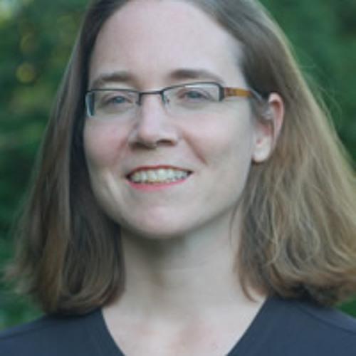 Talk Nation Radio: Marcy Wheeler: Brennan Is Obama's Cheney