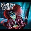 Jory - Romeo Y Julieta  2013