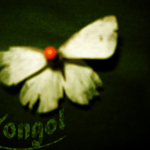 Yongol - Magdel & Futurística