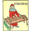Pythagoras vs Darwin