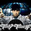 DJ Tony Touch: Toca Tuesdays_New Music Showcase_4.23.13