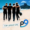 P9 - My Favorite Girl (Hector Fonseca & Tommy Love Tribal Dub)  OFFICIAL REMIX