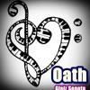 Oath - Cher Lloyd ft. Becky G (cover)