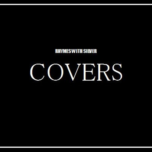 9 Crimes - Damien Rice Cover