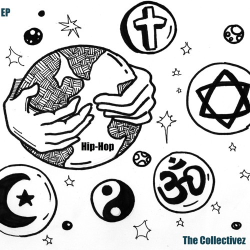 Accurate Rapper - The Collectivez