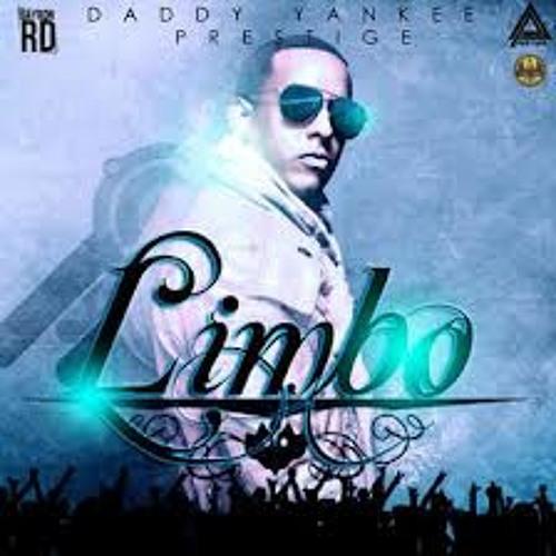 Daddy Yankee & EL Mas Fino - Limbo (Electro Dance)