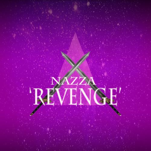 Nazza-Revenge (Preview)