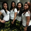My Homegirls - American Samoa Official Music Video