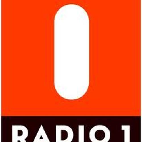 VRT - Radio 1: Belgische managers boven in Nederland