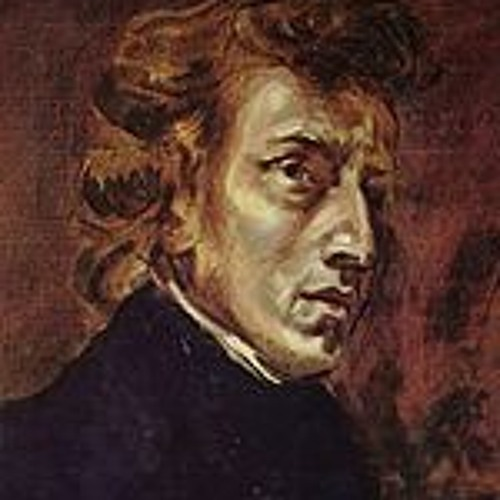 Chopin Sonata &Preludes&Ballade