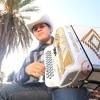 Remmy Valenzuela Quick MIX Portada del disco