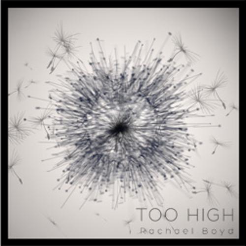 Rachael Boyd - Aim Too High