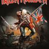 IRON MAIDEN -THE TROOPER #Lthnmixing