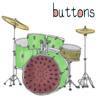 buttons - Sub-Saharan Dream