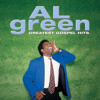 Al Green - Amazing Grace :)