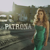 Aracelly Arambula La Patrona Album Cover