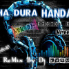 Hitha Dura Handa..(Radio Edit)  (Dj Kumudu)