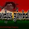 WEDUS GIMBAL - Melayang Lepas.mp3