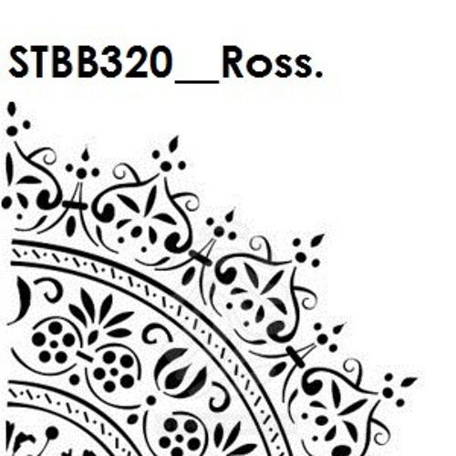 STBB320__Ross