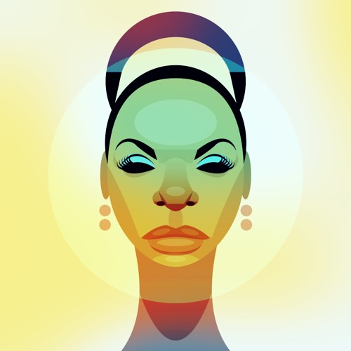 Nina Simone - Feeling Good (Dompe String edit)