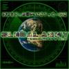 C-MC ft. HU$H & R@PLU$T - Global Army (Prod. by Gtoby) mp3