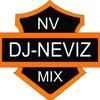 122 A TEENS - UPSIDE DOWN (DJ NEVIZ ESPECIAL)