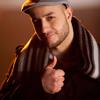Insha Allah (Arabic) _ Maher Zain