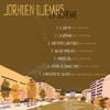 02 La Bohème (vivre libre) prod by jorhden djembs