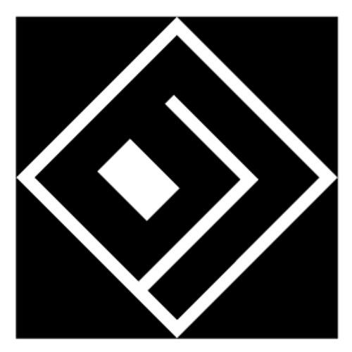 Kashuks - Explore (Basslock Remix)