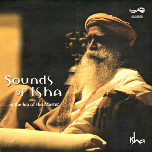 Shiv Shabdam by Sounds of Isha   Free Listening on SoundCloud