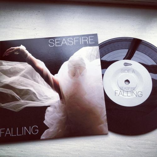 SEASFIRE - Falling