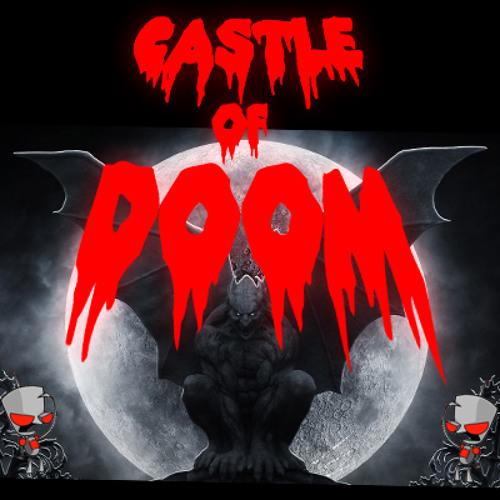 ZONE-33 - CASTLE OF DOOM ( Tribecore )