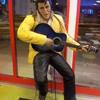 Love me tender (Elvis tribute)