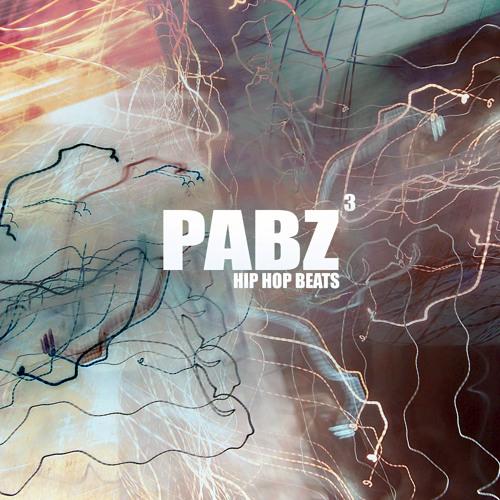 Swirl Of Feelings - Hip Hop Beat Pabzzz