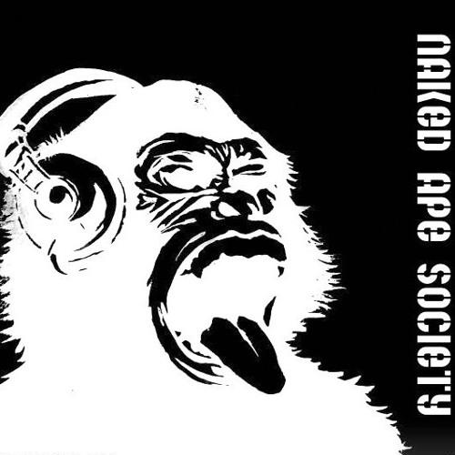 NIGHTRAIN (MP3)