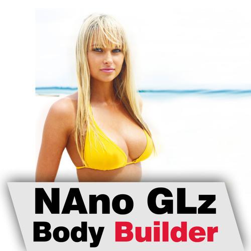 NAno GLz  Bodybuilder (master)