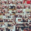 One thing (cover) - One direction.