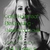 Calvin Harris feat. Ellie Goulding - I Need Your Love VS Paul van Dyk - DJ BUX MASHUP