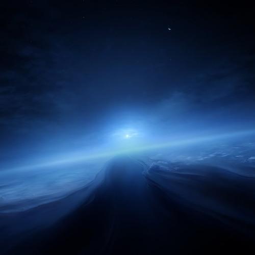 Zeno - Neptune