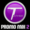 Technikal - Promo Mix 2 (April 2007)