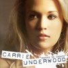 Before He Cheats - (Carrie Underwood) Jheanna Nungay