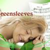 Tay áo xanh (Green sleeves) - Guitar