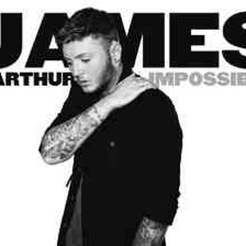 James Arthur - Impossible (Alex Hughes Re-Edit)