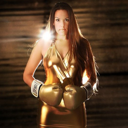Beckah Shae - Super Nova