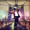 MICHAEL JACKSON - ROCK MY WORLD - INSTRUMENTAL REMAKE (Prod.By E2DAG)♦FREE DL♦